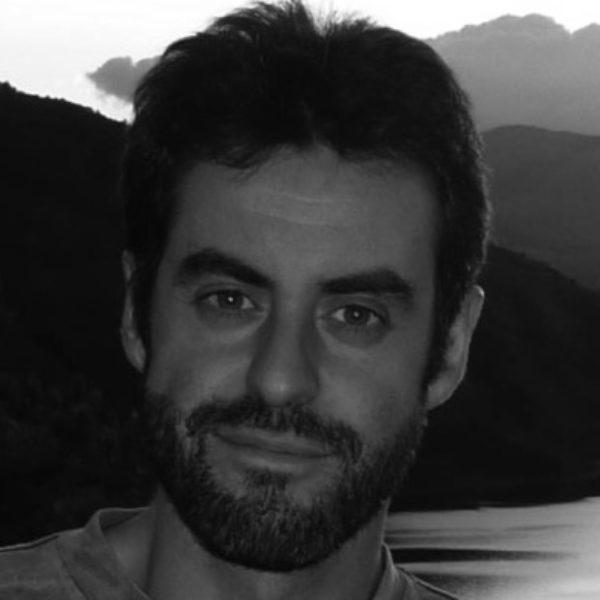 Profile picture of Jose Luis Fernández-Pacheco Sáez
