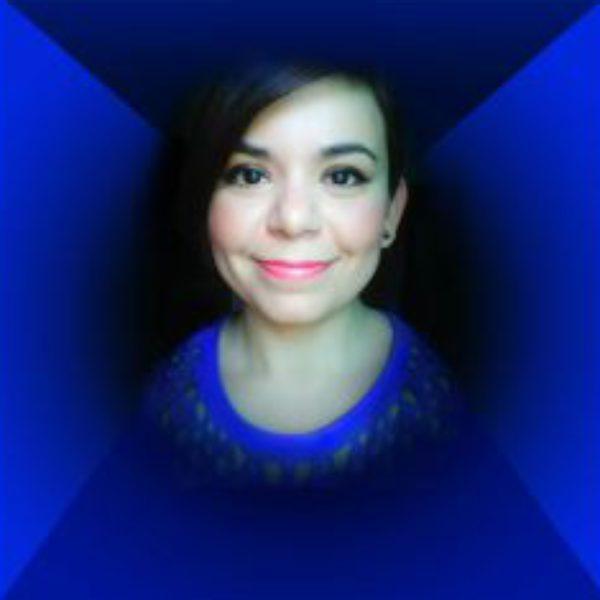 Profile picture of NINA ESPINOZA