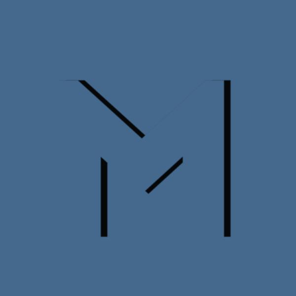 Profile picture of Minofmeer Design Studio