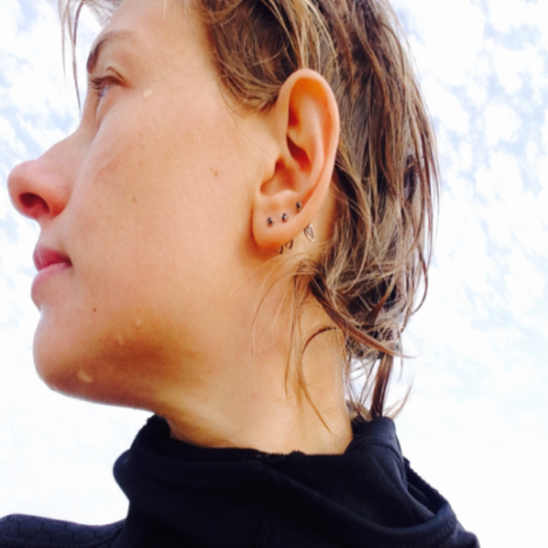 Profile picture of Polina