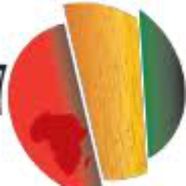 Profile picture of Educafrica NGO