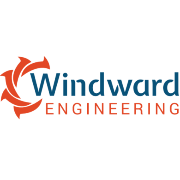 Profile picture of Windward Engineering