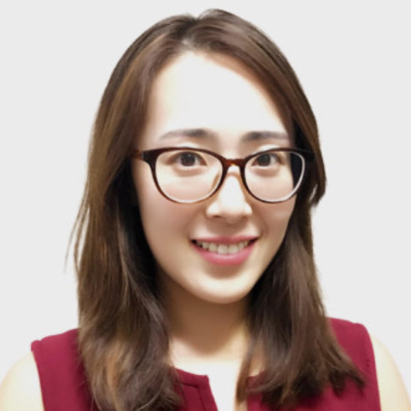Profile picture of Wang Jiaying