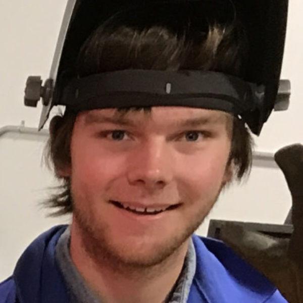 Profile picture of Jim Shields