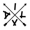Profile picture of Collectif IDLV