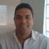 Profile picture of John Roa