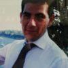 Profile picture of stefano