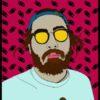 Profile picture of Drew Ehlers