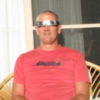 Profile picture of Jeff Keys
