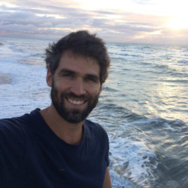 Profile picture of Leandro Castro