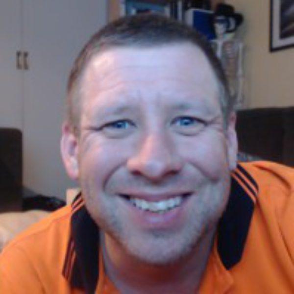 Profile picture of Mark