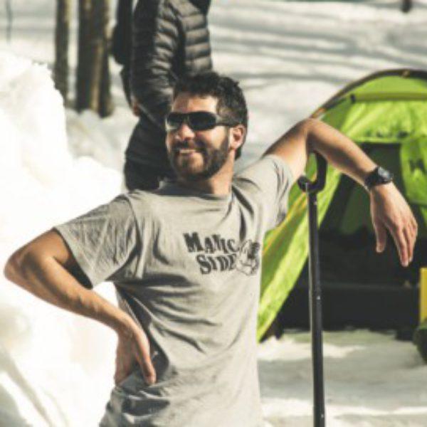 Profile picture of Spiros Badios