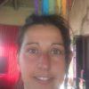 Profile picture of Alessandra Depetris