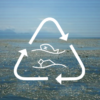 Profile picture of UNITED PLASTIC NATIONS