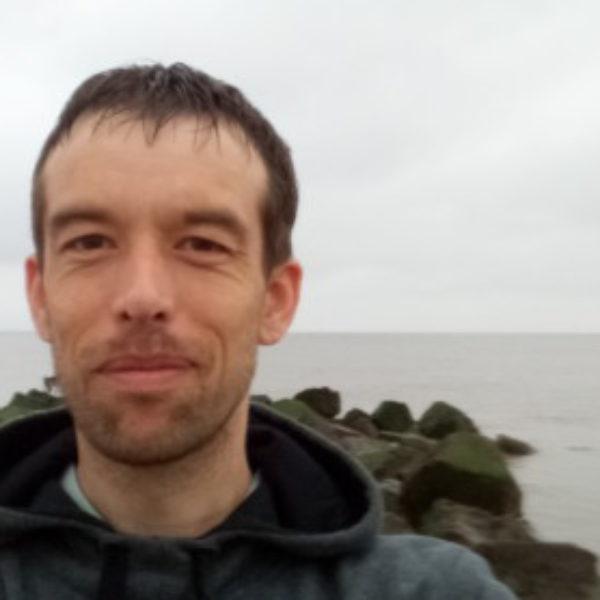 Profile picture of Matt Smith