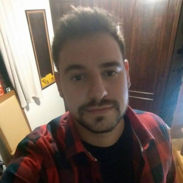 Profile picture of Edenilson Pulz