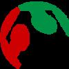 Profile picture of Fablab UAE