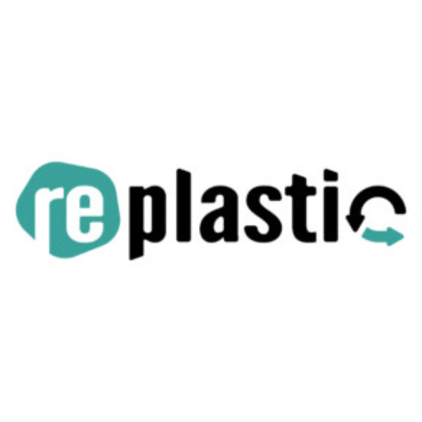 Profile picture of RePlastic