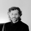 Profile picture of Gregory Moulinet