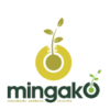 Profile picture of Fundacion Mingako