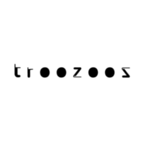 Profile picture of troozoos