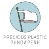 Profile picture of Precious Plastic PhnomPenh