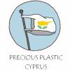 Profile picture of Precious Plastic Cyprus