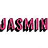 Profile picture of Jasmin