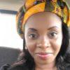 Profile picture of Samieh
