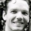 Profile picture of Remi duracher