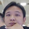 Profile picture of stefanus
