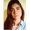 Profile picture of Martina Such