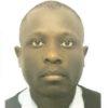 Profile picture of GERISHON KENGA