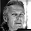 Profile picture of Dick van den Oever