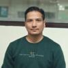 Profile picture of Ashok Mandial