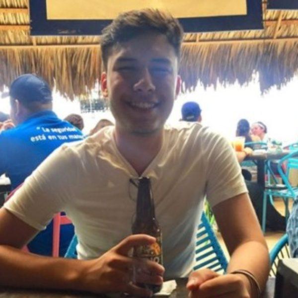 Profile picture of Félix Medina