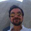 Profile picture of Gonzalo Sepulveda