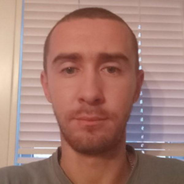 Profile picture of Vladimir Zhdanovich