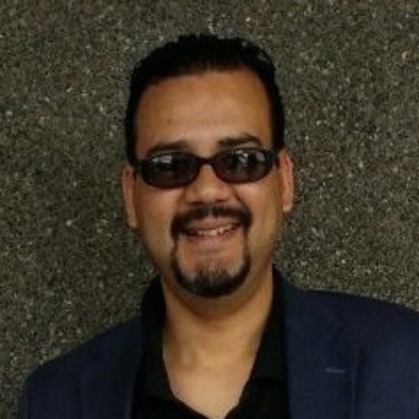 Profile picture of Diego Romero