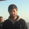 Profile picture of Juan Mauricio Rodriguez