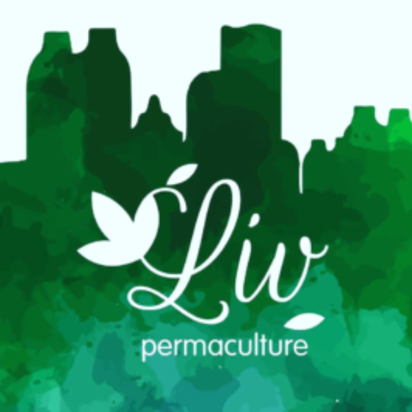 Profile picture of Liv Permacultura