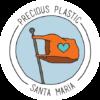 Profile picture of Precious Plastic Santa Maria