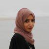 Profile picture of Shima