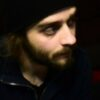 Profile picture of francis claveau
