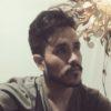 Profile picture of Ricardo Daniel