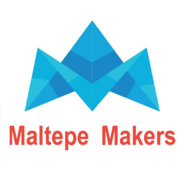 Profile picture of Maltepe Makers
