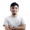 Profile picture of Fadhlan Hithah