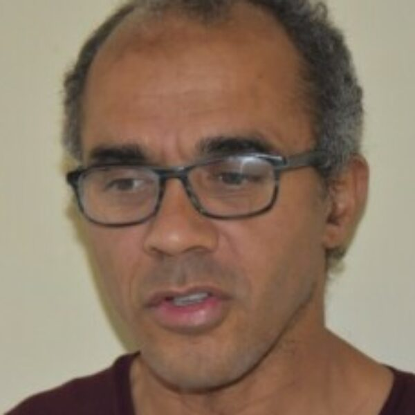 Profile picture of Anand Enniscole