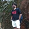 Profile picture of Hemang Korant