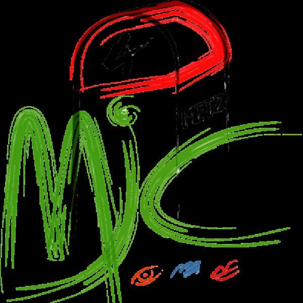 Profile picture of MJC des 4 Bornes
